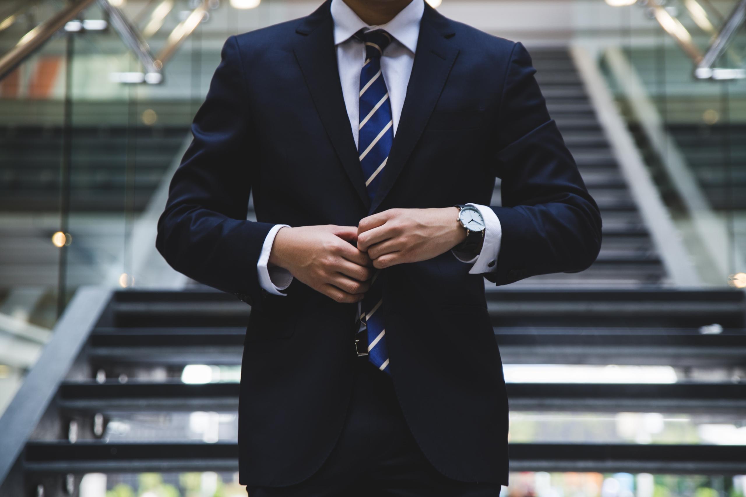 Marktkultur eine Art der Unternehmenskultur